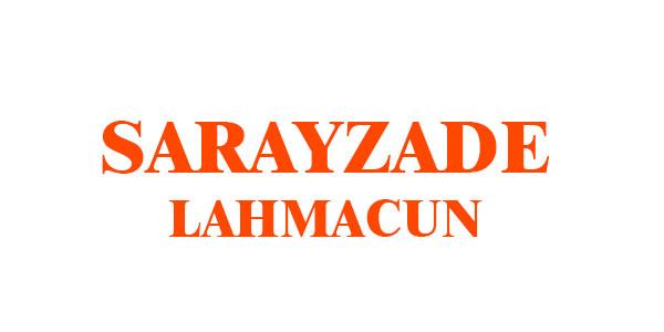 Metrocorner Avm Sarayzade Lahmacun