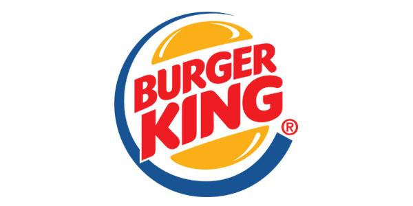 Metrocorner avm Burger King