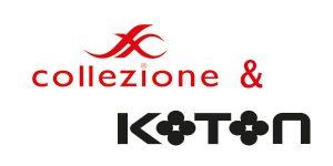 Metrocorner Avm Collezione & Koton