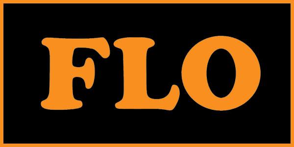 Metrocorner avm Flo ayakkabı