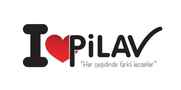 Metrocorner Avm I love pilav