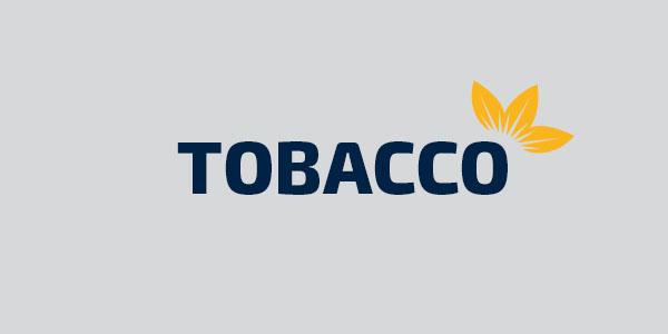 Metrocorner Avm Tobacco