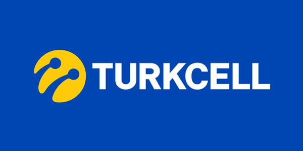 Metrocorner avm Turkcell