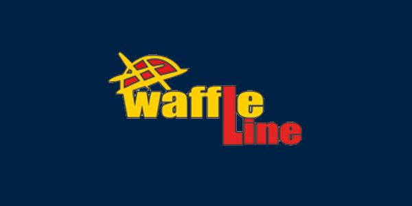 Metrocorner Avm Waffleline