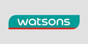 Metrocorner avm Watsons