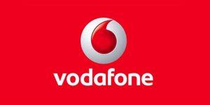 Metrocorner avm Vodafone