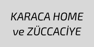Karaca Home Ve Züccaciye metcorner avm