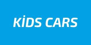 kids cars metcorner avm