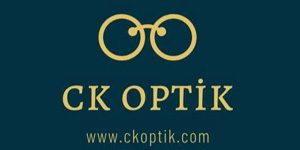 CK Optik